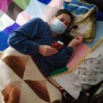 Idősek napi kedvesség Berettyóújfalun 7