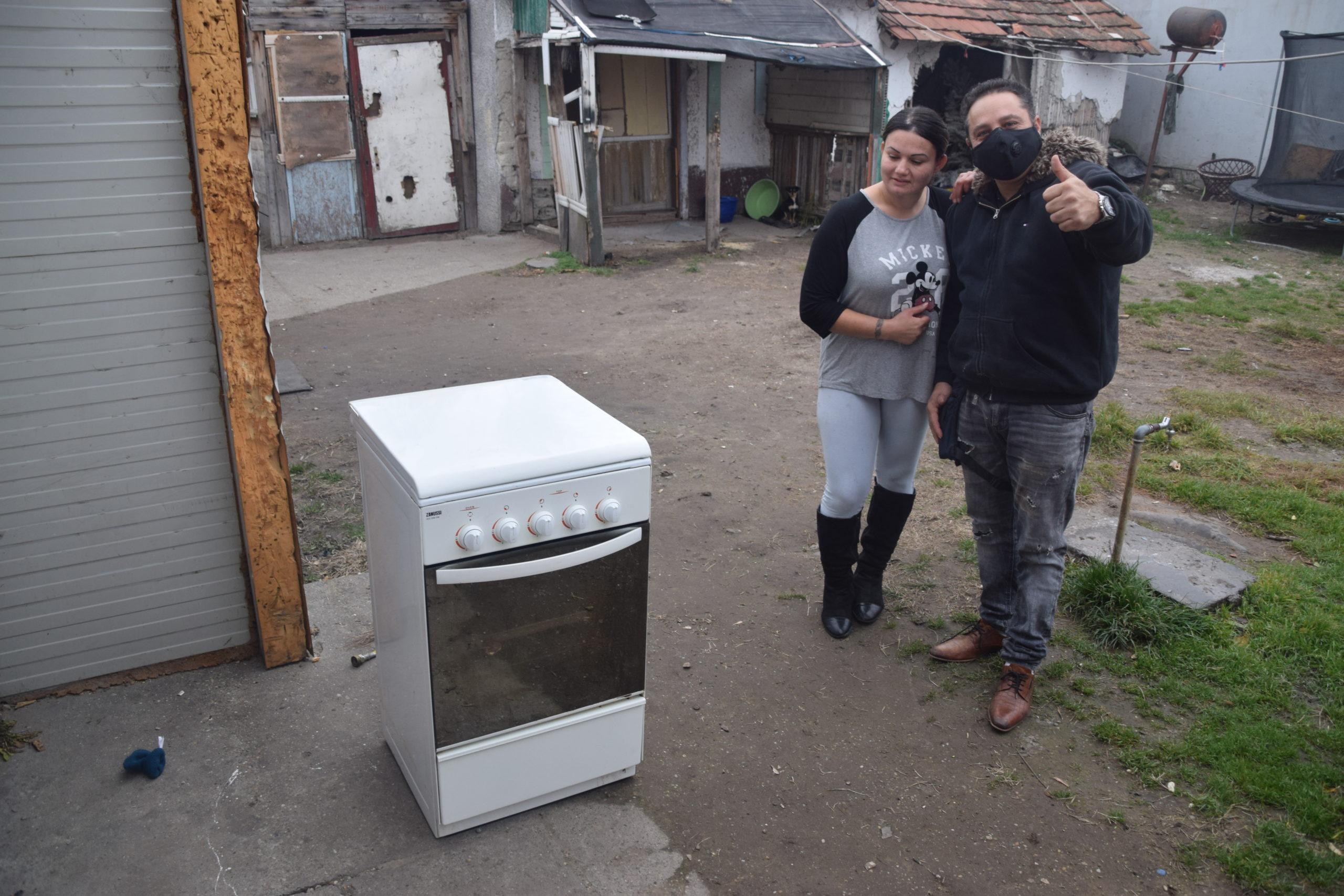 karacsonyiciposdoboz_zakanyszekiszeretetpont_2020_14