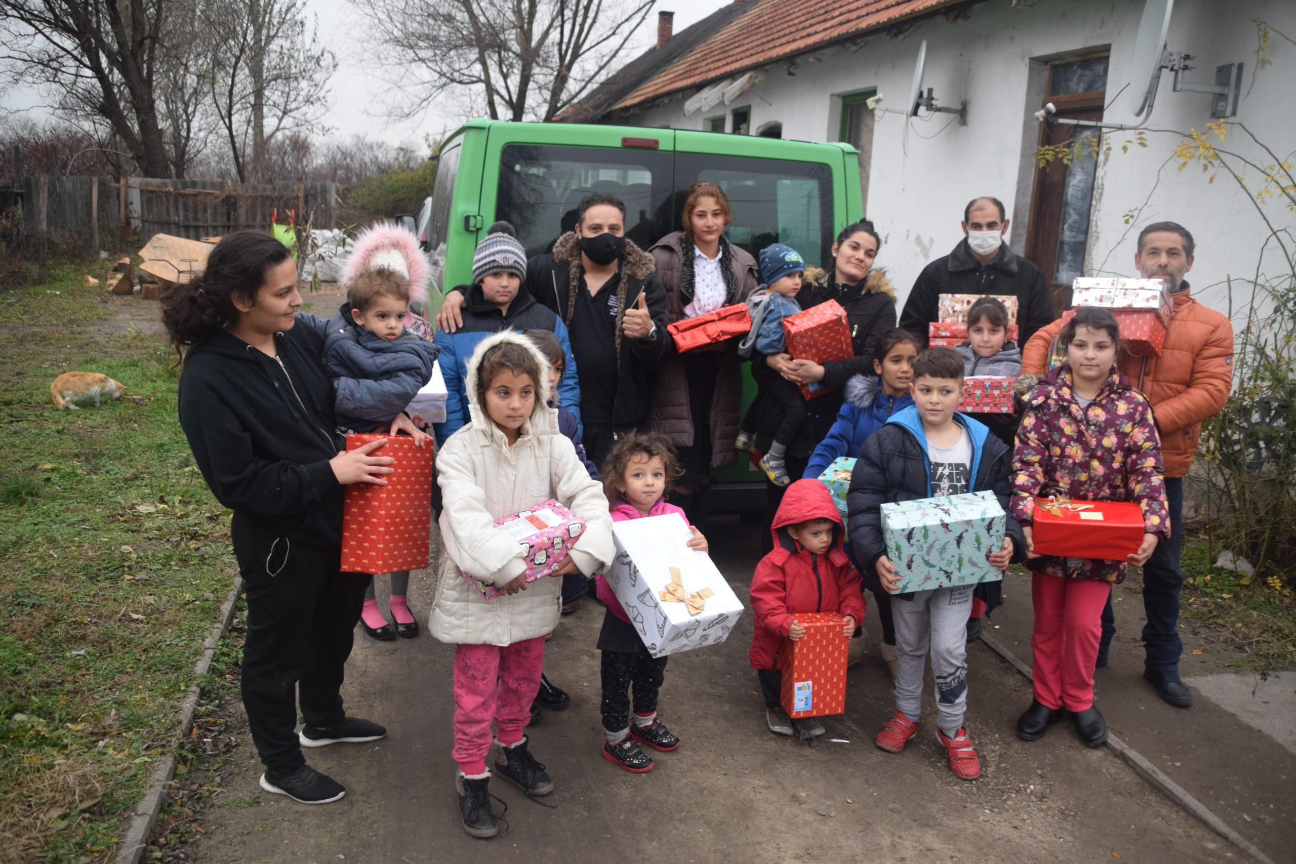 karacsonyiciposdoboz_zakanyszekiszeretetpont_2020_19