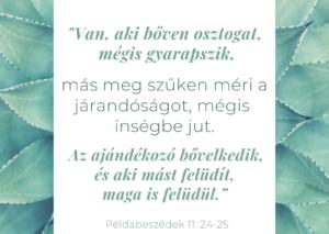 pcsz-bekes-20210128_00