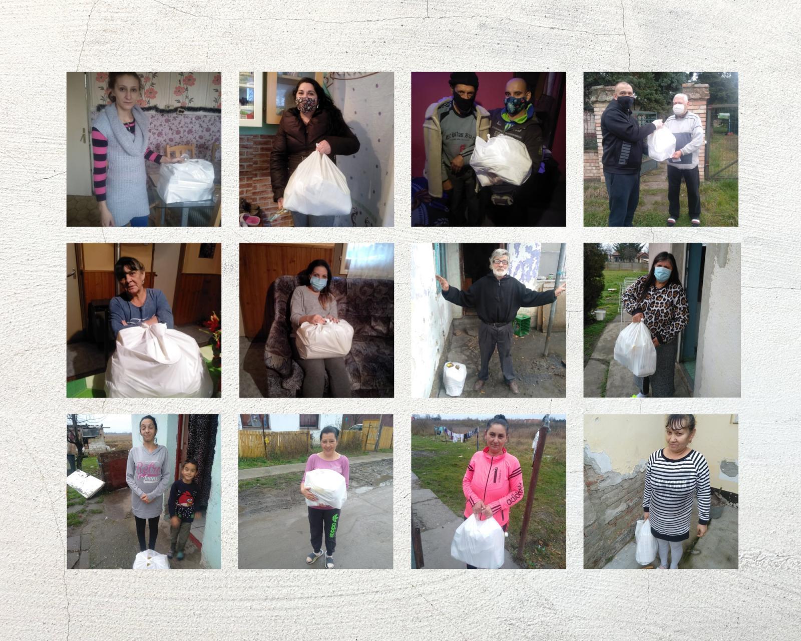 pcsz-bekes-adomanyok-20210107_02