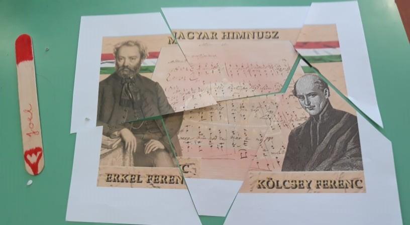 rik-eotvos-magyarkulturanapja-20210121_08
