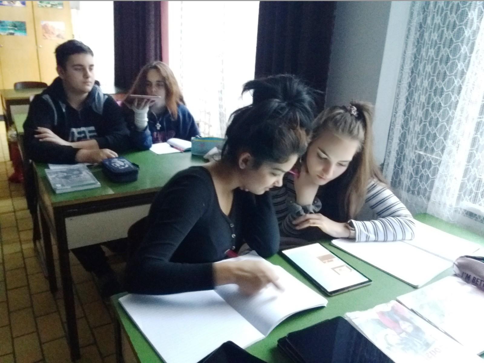 rik-eotvos-magyarkulturanapja-20210121_17