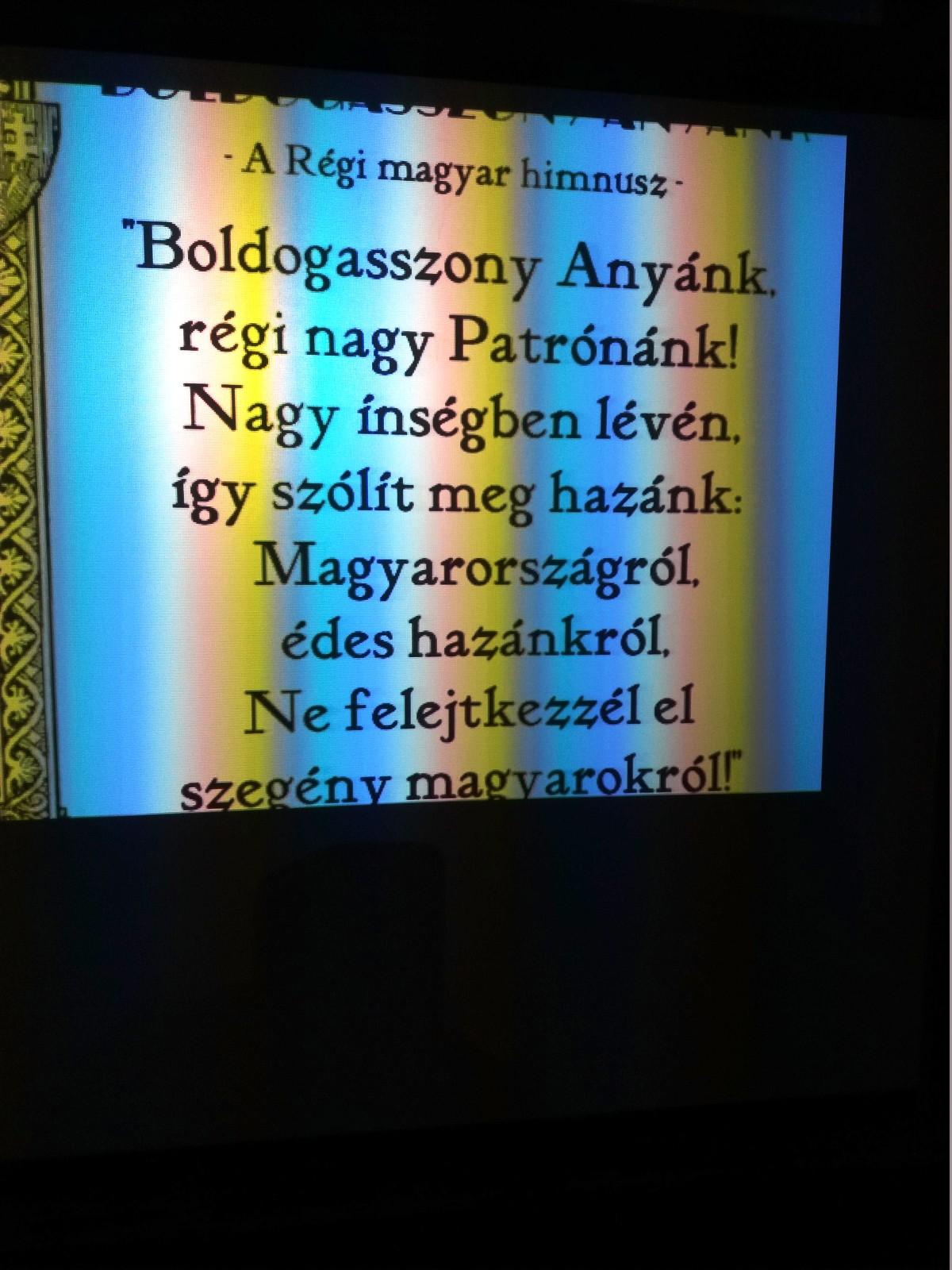 rik-eotvos-magyarkulturanapja-20210121_31