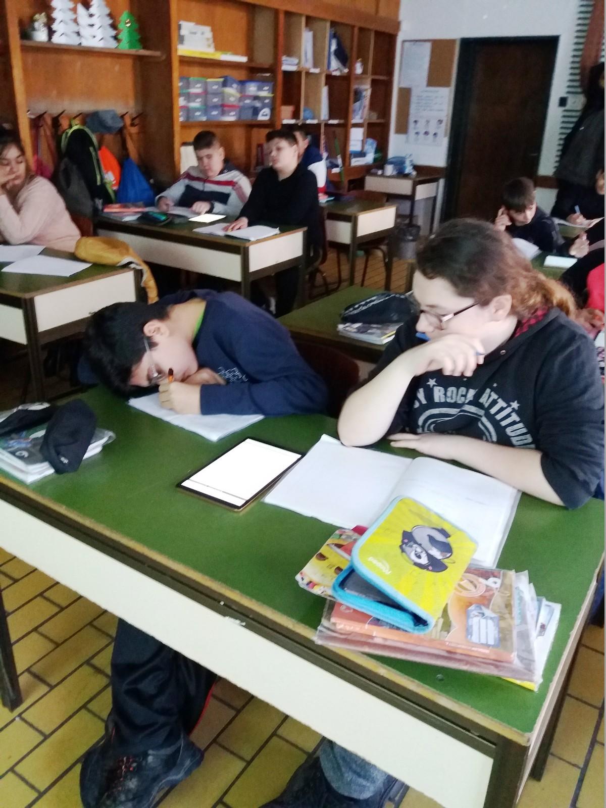 rik-eotvos-magyarkulturanapja-20210121_32