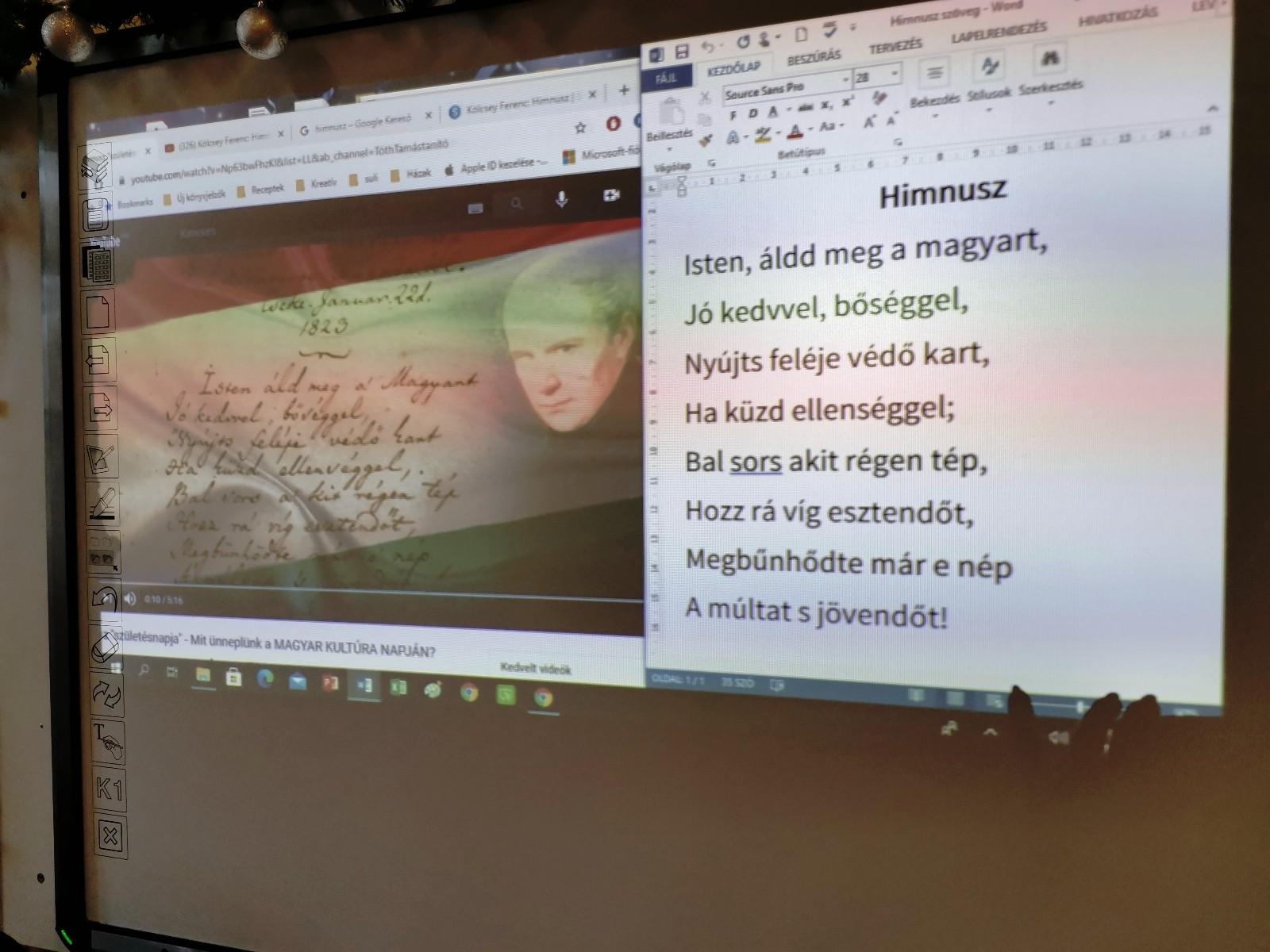 rik-eotvos-magyarkulturanapja-20210121_36