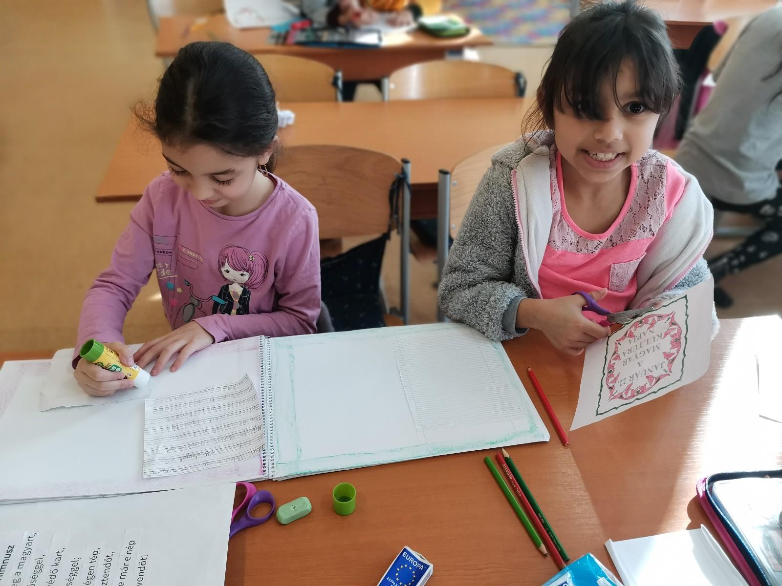rik-eotvos-magyarkulturanapja-20210121_42