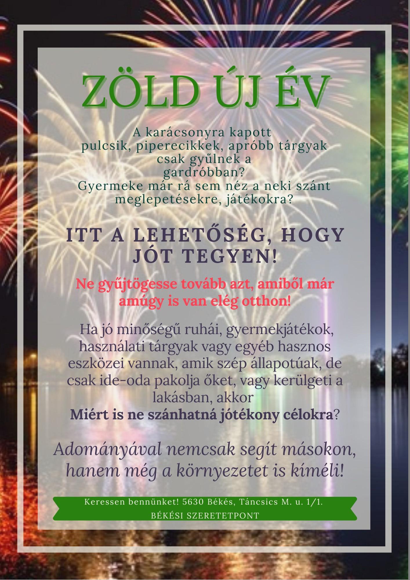 zold-uj-ev-poszter-2021