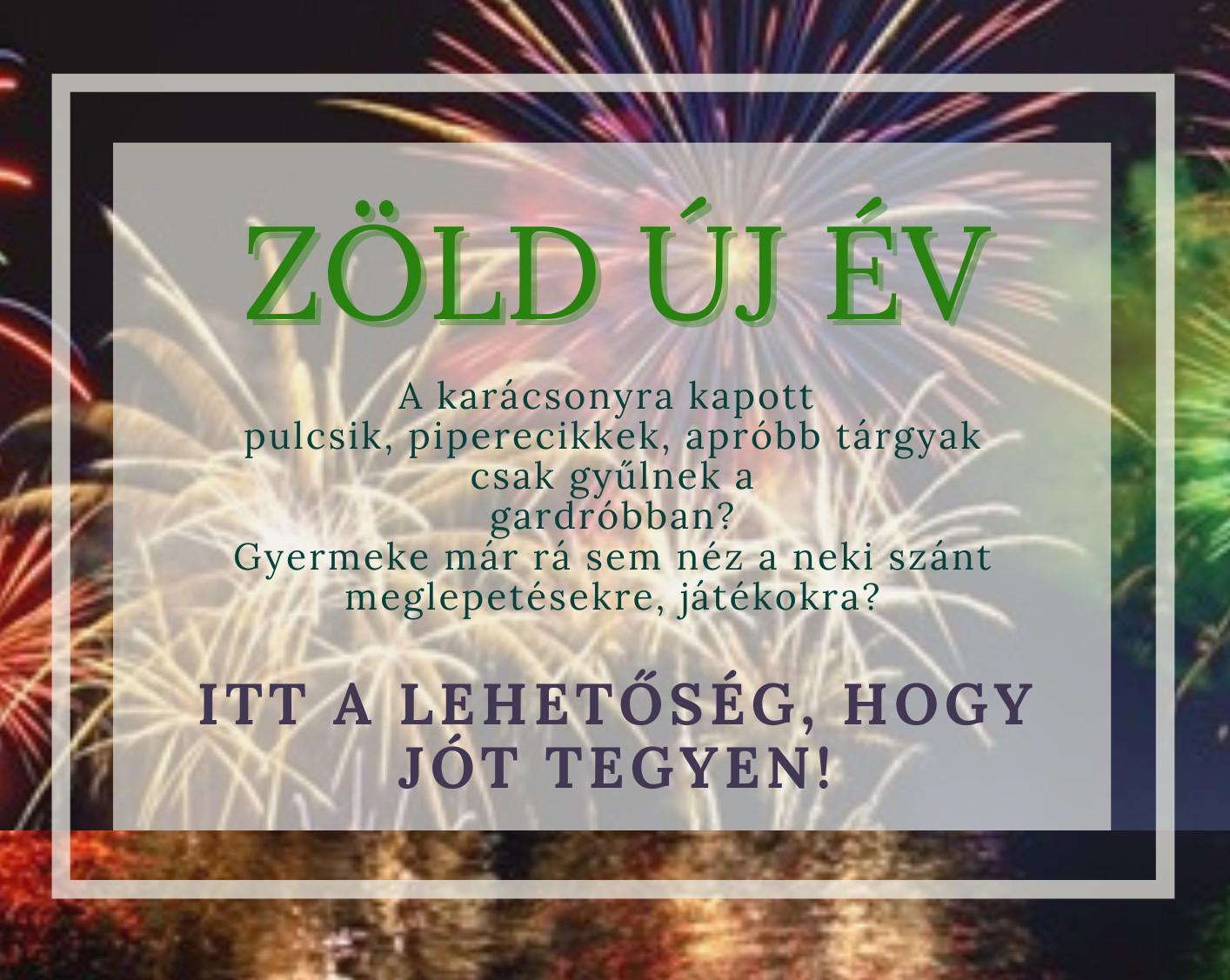 zold-ujev-poszter-2021-reszlet