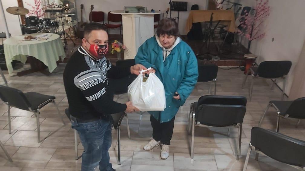 adomanyosztas_2021_februar_zakanyszekiszeretetpont_01