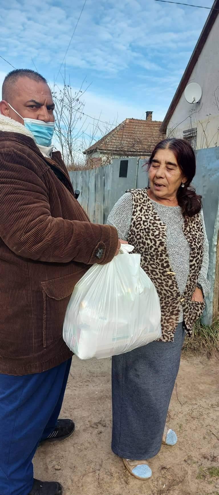 adomanyozas_2021februar_nyirmihalydi_06
