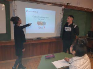 RIK és Oktatás 15