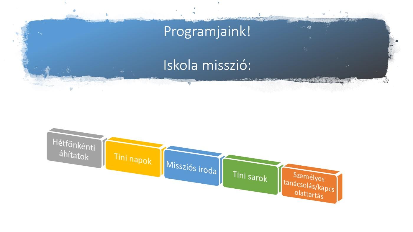 On-line szakmai konferencia a Reményhírben 1