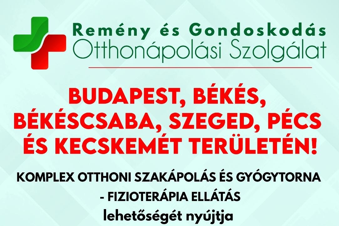 remeny-es-gondoskodas-fejlec2