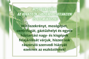 pcsz-haztartasigep-plakat-reszlet-20210317