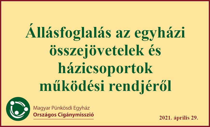 allasfoglalas-20210429