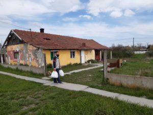 pcsz-bekes-20210430_01