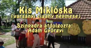 rik-epreskerti-kis-mikloska