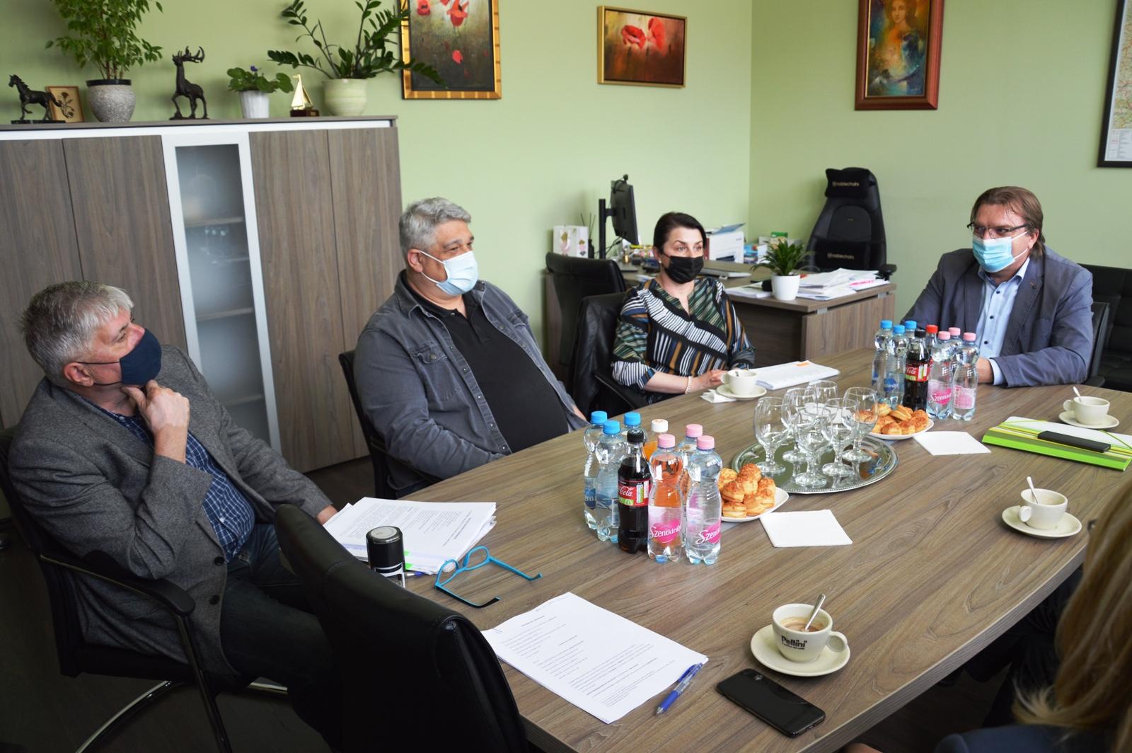 rik-hunyaditeri-ovoda-20210503_03