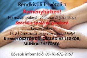 rik-kepzes-hirdetes-20210519