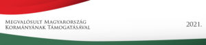 megvalosult-magyarorszag-korm-tamogatasaval-2021