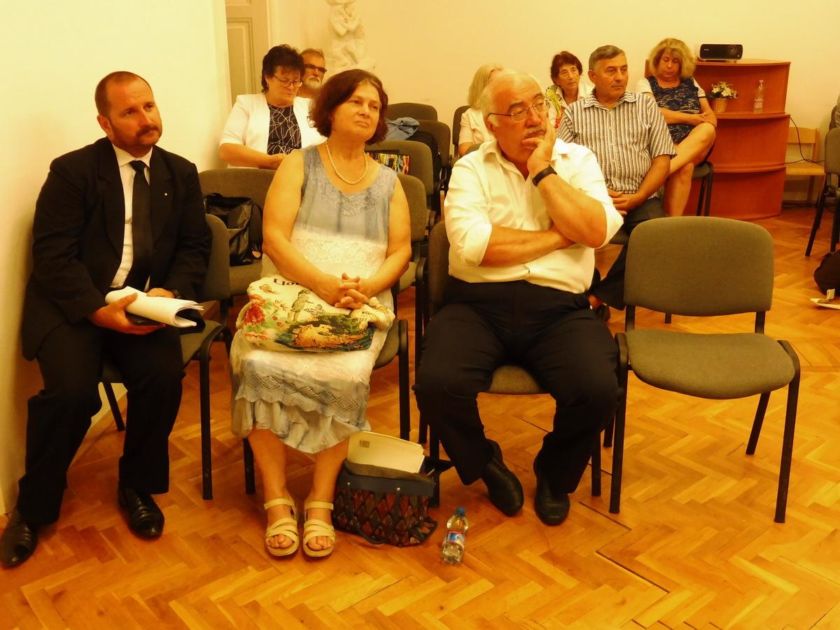 Kalocsaikonferencia_2021_01