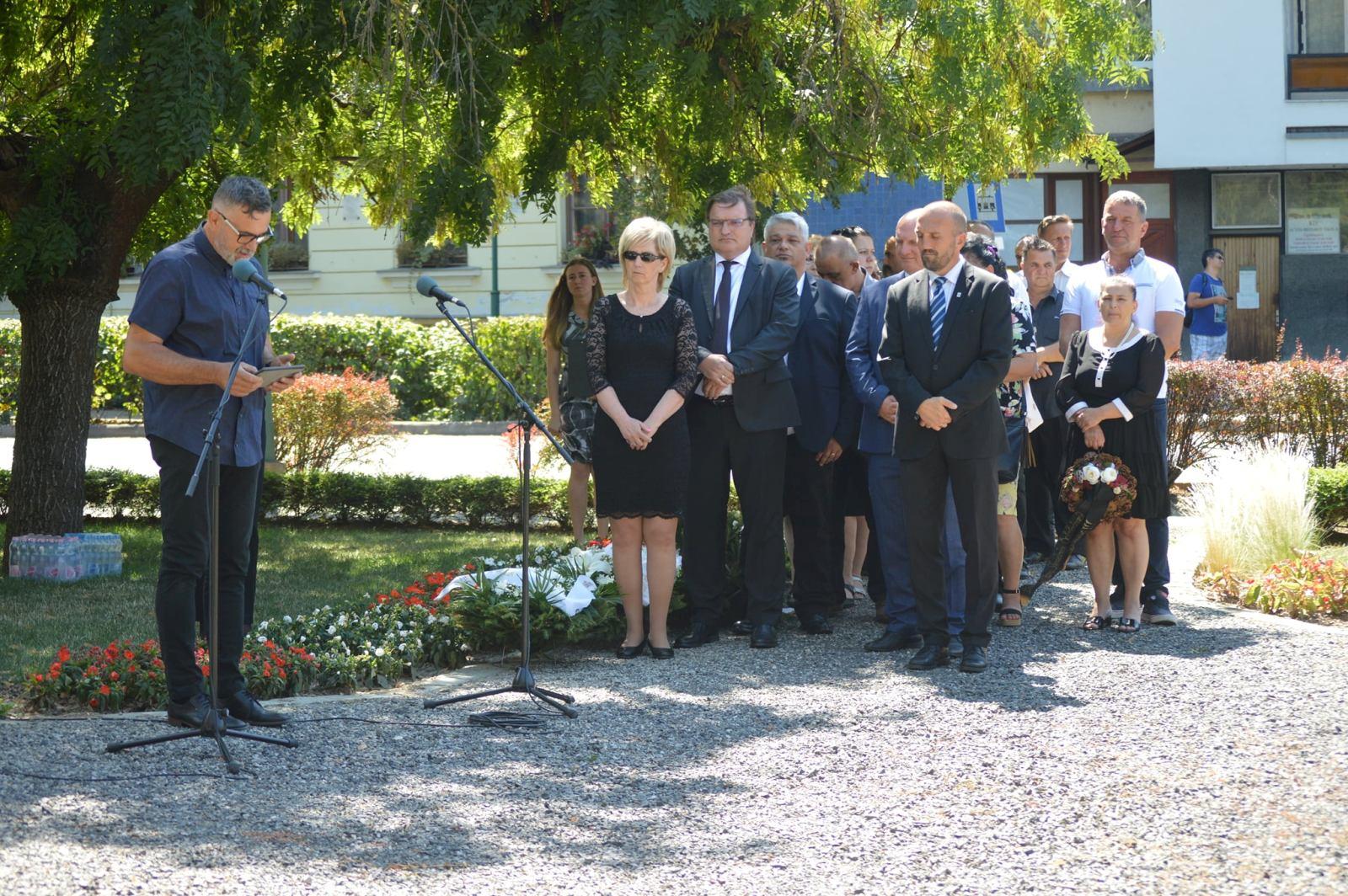 roma-holokauszt-20210802_14