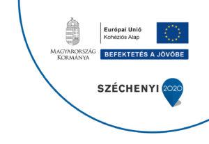szechenyi2020-eu-ka-infoblokk