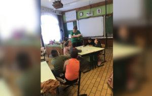 RIK és Oktatás 1