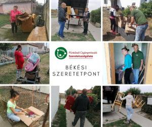 pcsz-bekes-20210929